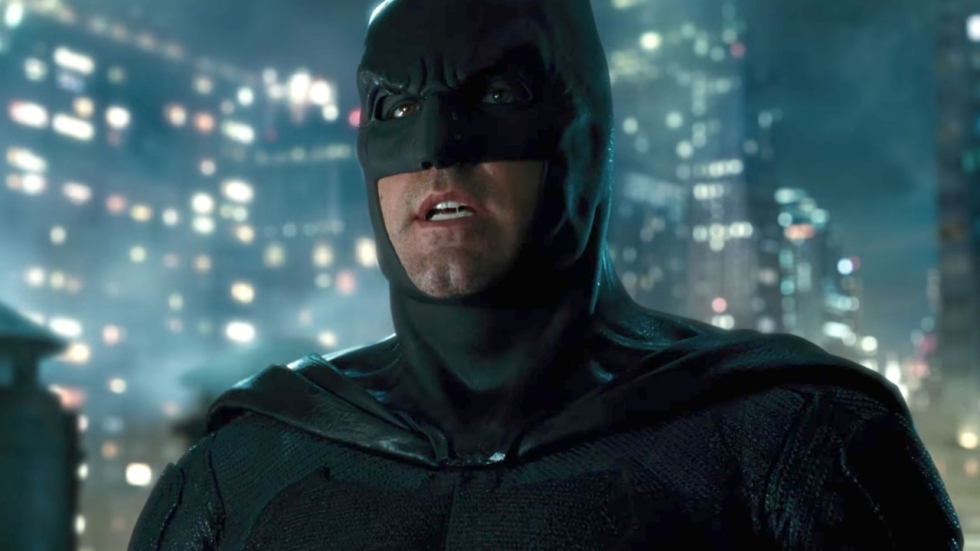 Dit zijn de drie schurken van 'The Batman'!