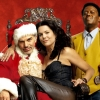 Billy Bob Thornton was werkelijk straalbezopen tijdens opnames 'Bad Santa'