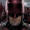 Gerucht: Daredevil en Jessica Jones komen naar MCU-films