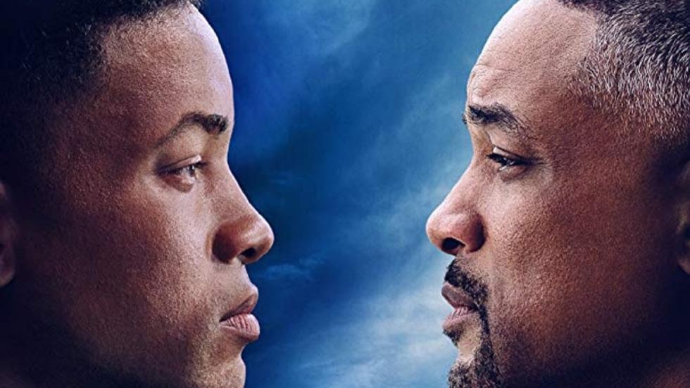 Derde grote flop dreigt voor Will Smith met 'Gemini Man'