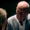 Bruce Willis weer 'die hard' in trailer 'Trauma Center'