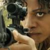 Bond-personage Ms. Moneypenny krijgt mogelijk eigen film