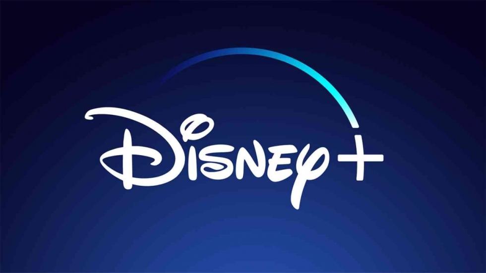 3 topfilms die in november op Disney+ verschijnen