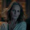 Trailer 'I See You': er zit iets kwaadaardigs in het huis van Helen Hunt!