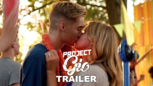 Project Gio (2019) video/trailer
