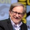 Steven Spielberg werd flink op de basisschool gepest