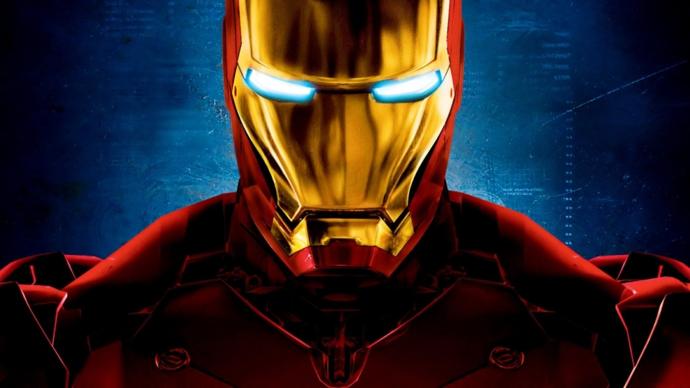 'Iron Man'-regisseur over aanhoudende Marvel-kritiek van Scorsese en Coppola