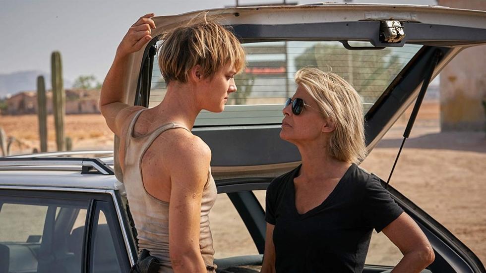 'Terminator: Dark Fate' wil dat we de films na T2 vergeten: 5 andere films die hun voorgangers negeerden
