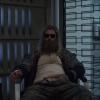 Bombastische 'Thor: Love and Thunder' zonder relatie Valkyrie en Captain Marvel?