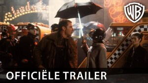 Blade Runner (1982) video/trailer
