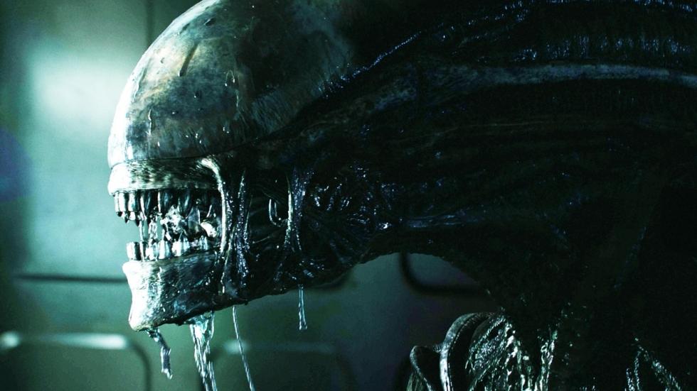 Disney houdt klassiekers als 'Alien' en 'Fight Club' vast in de kluis