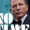 James Bond-film 'No Time To Die' heeft krankzinnig budget!
