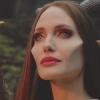 Blu-ray review 'Maleficent 2' - Origineler sprookjesavontuur met Angelina Jolie