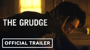 The Grudge (2020) video/trailer