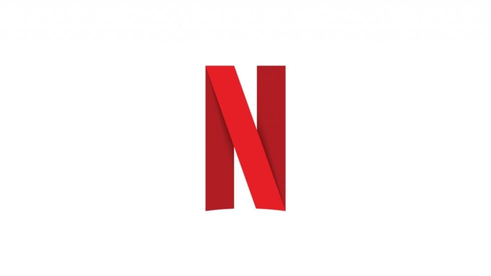Veel kritiek op nieuwe Netflix feature rondom afspeelsnelheid