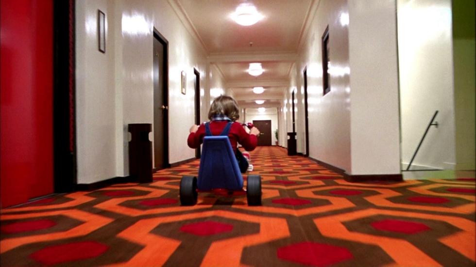 'Doctor Sleep' bevat ongebruikte scènes uit Stanley Kubrick's 'The Shining'