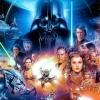 Welke 'Star Wars'-films en series komen er allemaal nog wel uit?