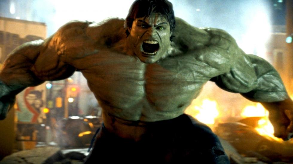 Wie is de beste Hulk volgens Edward Norton?
