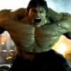 Gave 'Captain America' easter egg ontdekt in 'The Incredible Hulk'