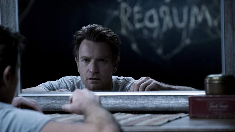 Danny Torrance is in 'Doctor Sleep' alcoholist: nog 5 personages met een drankprobleem