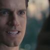 Ryan Reynolds haalt grap uit met Henry Cavill's Superman-snor