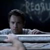 'Doctor Sleep' krijgt uitgebreide Director's Cut!