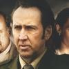'Grand Isle' trailer: een gestoorde avond met Nicolas Cage en een orkaan