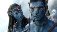 De 'Avatar'-sequels zijn een megaproductie die nog zeker 5 jaar gaat duren