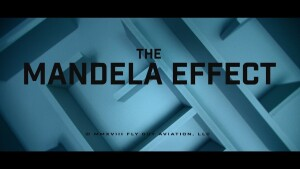 The Mandela Effect (2019) video/trailer