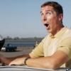 Christian Bale klaar met extreme gewichtsveranderingen voor filmrollen