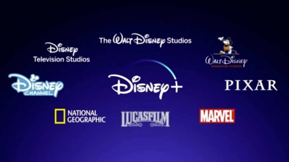 Disney+ schrapt controversiële scènes uit eigen films