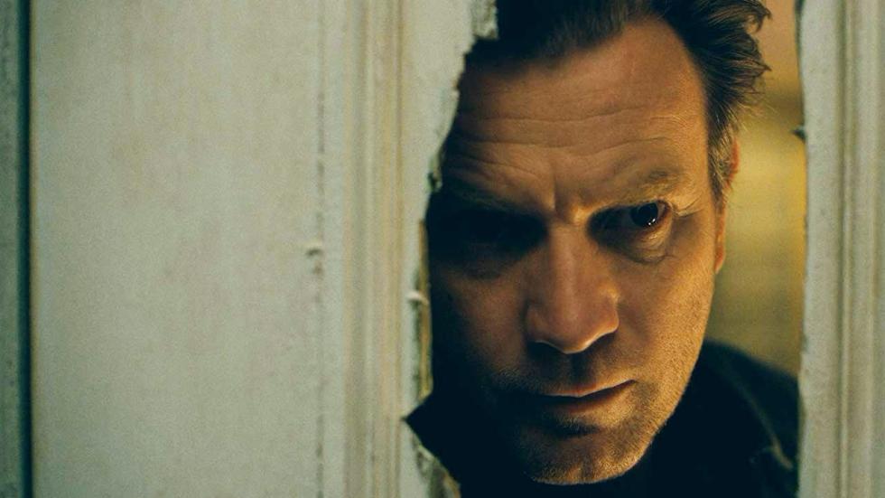 Ondanks positieve ontvangst flopt 'Doctor Sleep' in box office