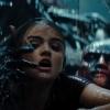Eerste trailer moordfilm 'Fantasy Island'!
