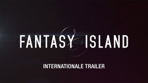 Fantasy Island (2020) video/trailer