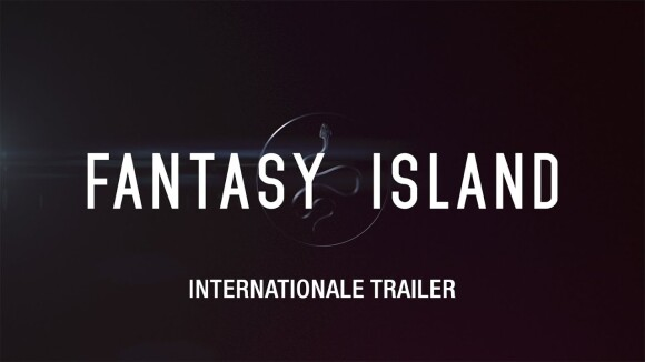 Fantasy Island internationale trailer