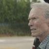 Clint Eastwood weigert studio te verlaten voor natuurbrand