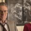 Robert De Niro over de enige rol die hij 'niet' kan spelen