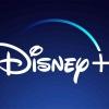 Servers Disney+ liggen nu al plat!