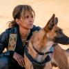 Warner Bros. maakt een 'John Wick'-achtige actiefilm rondom een Duitse herder