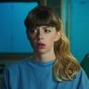 'Yummy' trailer: een Belgische orgie van bloed, geweld, zombies en dikke pret!