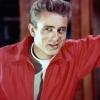 Team achter CGI-James Dean wil nog meer overleden Hollywoodsterren laten 'herrijzen'