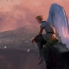 Justin Bieber deelt eerste foto 'Cupid' - Aftrap van filmuniversum over Griekse mythologie?
