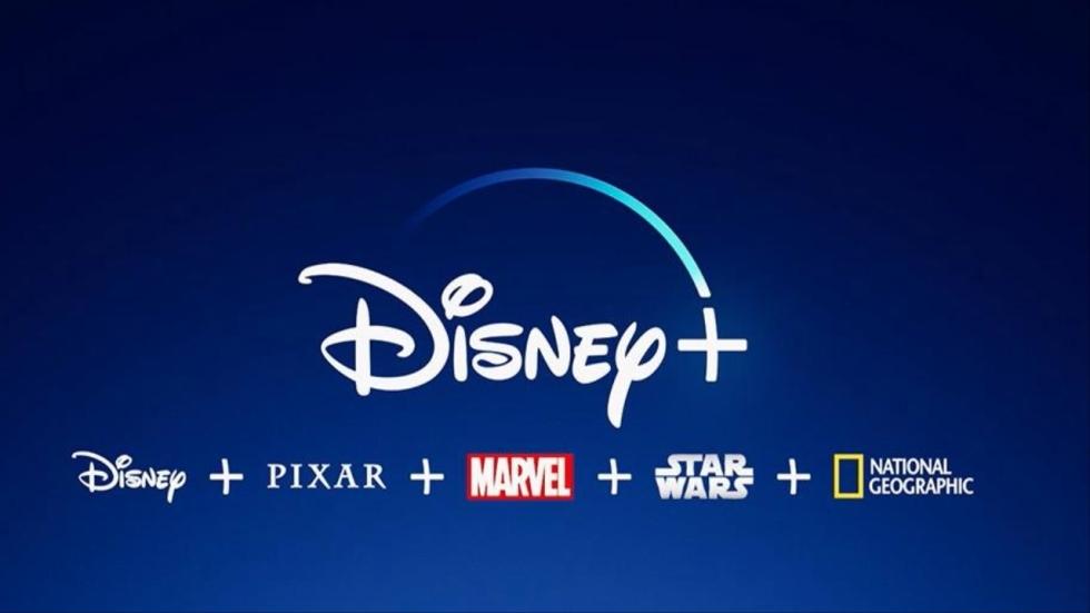 Disney+: wat zijn de grootste teleurstellingen?