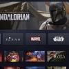 Disney+ start met enorme achterstand op Netflix