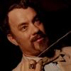 De niet zo verrassende reden waarom Tom Hanks geen slechterik kan spelen