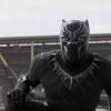 Chadwick Boseman (Black Panther) deed eerst auditie voor Drax (video)