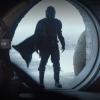 Hoe 'The Mandalorian' aansluit op de 'Star Wars'-sagafilms!