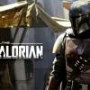 Krijgt de nieuwe en bejubelde 'Star Wars'-serie 'The Mandalorian' ook een eigen film?