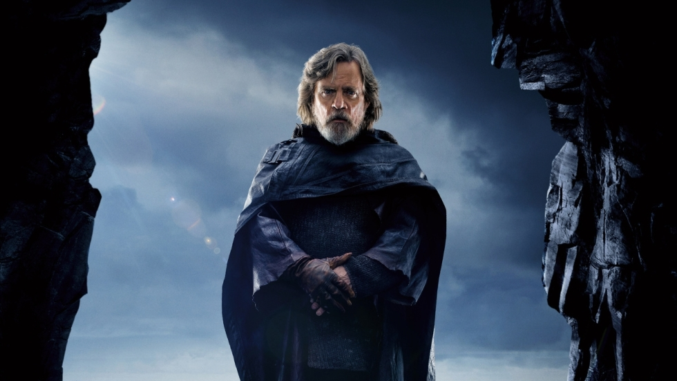 Rian Johnson haalt nog eens hard uit naar 'The Last Jedi'-haters