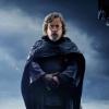 John Boyega kritisch over Finn's relatie met Rose in 'Star Wars: The Last Jedi'